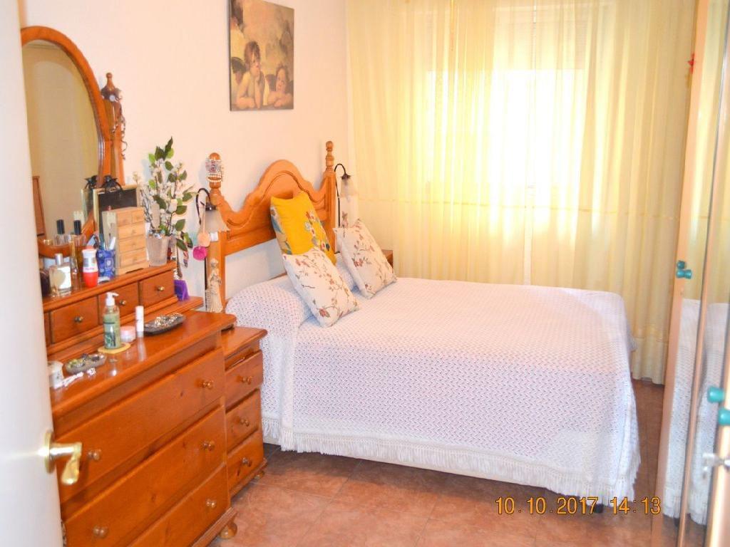 Apartamento 100m de la playa Los Locos