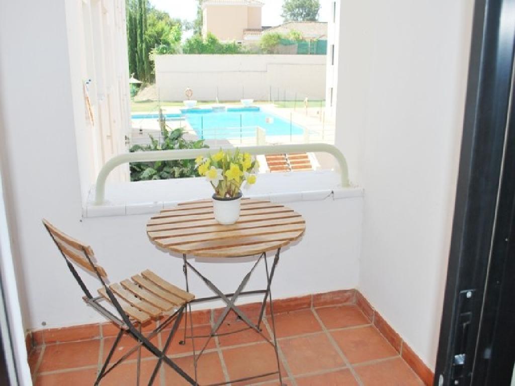 Apartamento en Venta en Sotogrande Cádiz
