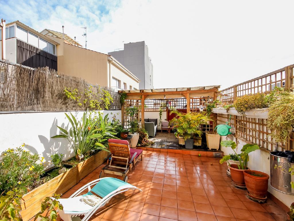 Piso  en venta de 160 m² en Calle Ramón Llul, 19 08850 Gavá, Barcelona.