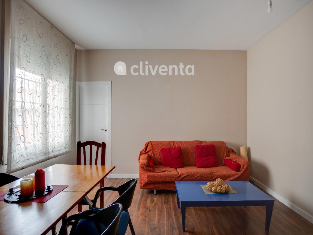 Piso en venta en Avinguda Meridiana, Barcelona. Barcelona