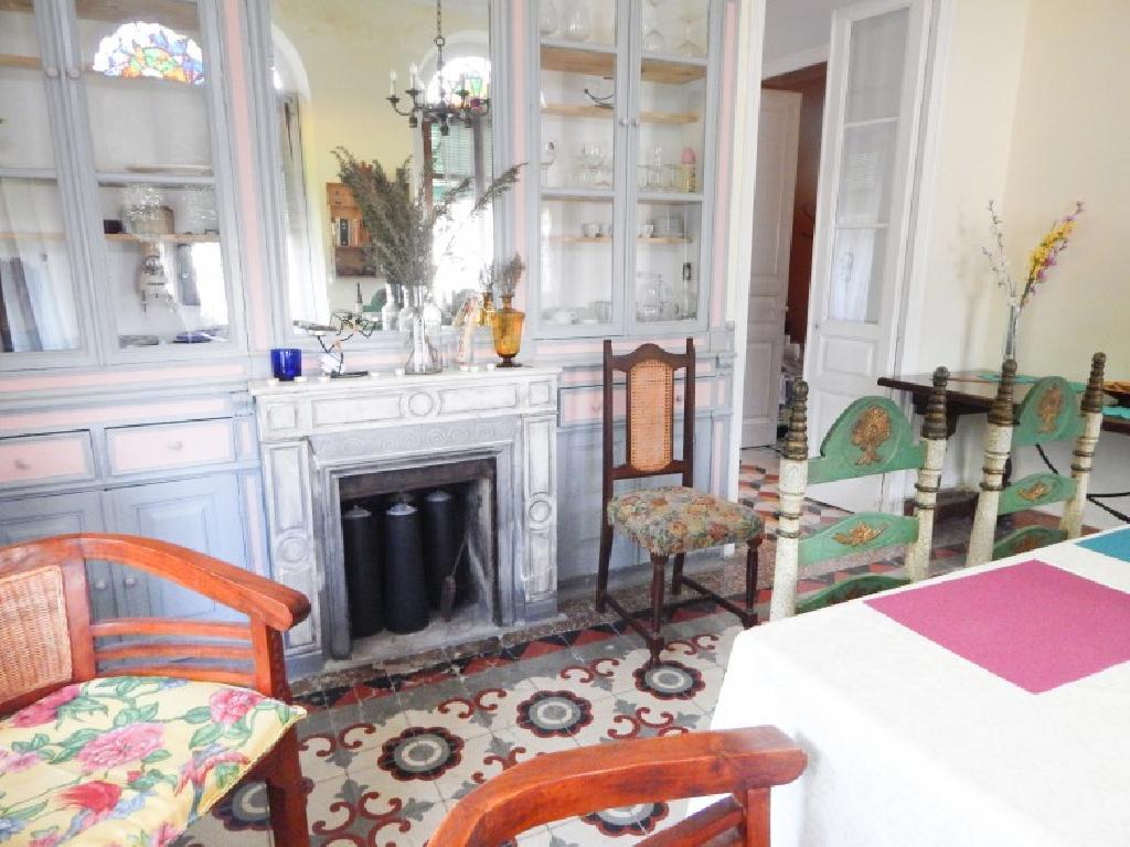 Casa-Chalet en Venta en Sant Feliu De Guixols Girona Ref: vc-10050