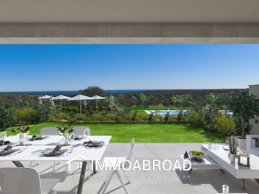 Apartamento en venta en San Roque con 2 dormitorios y 0 baños