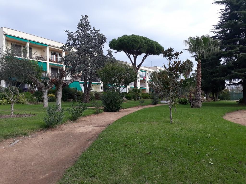 Apartamento en Venta en Castell Platja D Aro Girona Ref: vp-6019-
