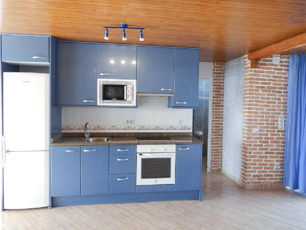Apartamento en Venta en Castell Platja D Aro Girona Ref: vpc-10032