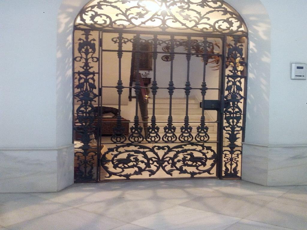 Casa / Chalet en venta en Sanlúcar de Barrameda de 636 m2