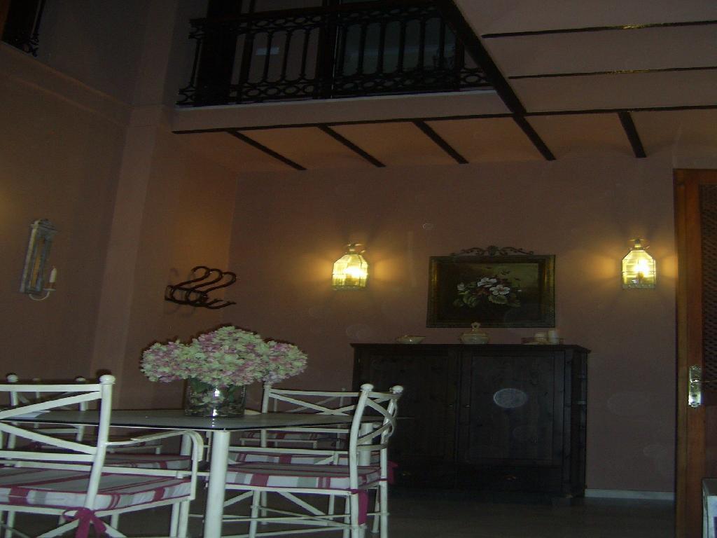 Casa / Chalet en venta en Sanlúcar de Barrameda de 225 m2