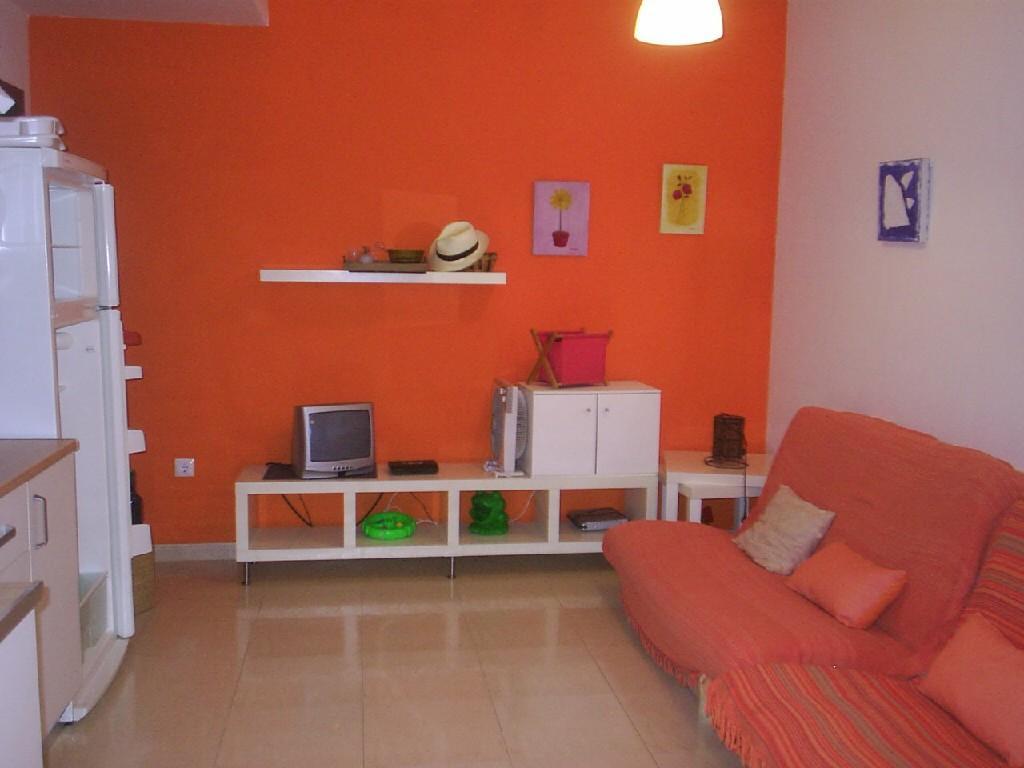 Piso en venta en Sanlúcar de Barrameda de 35 m2