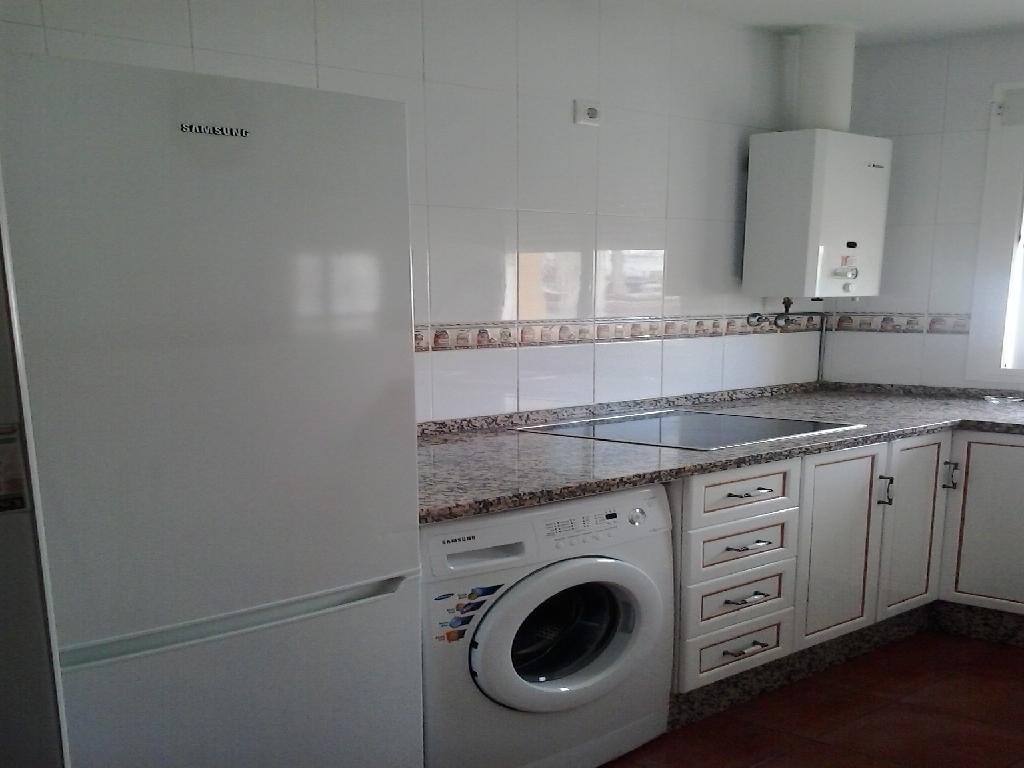 Piso en venta en Sanlúcar de Barrameda de 80 m2