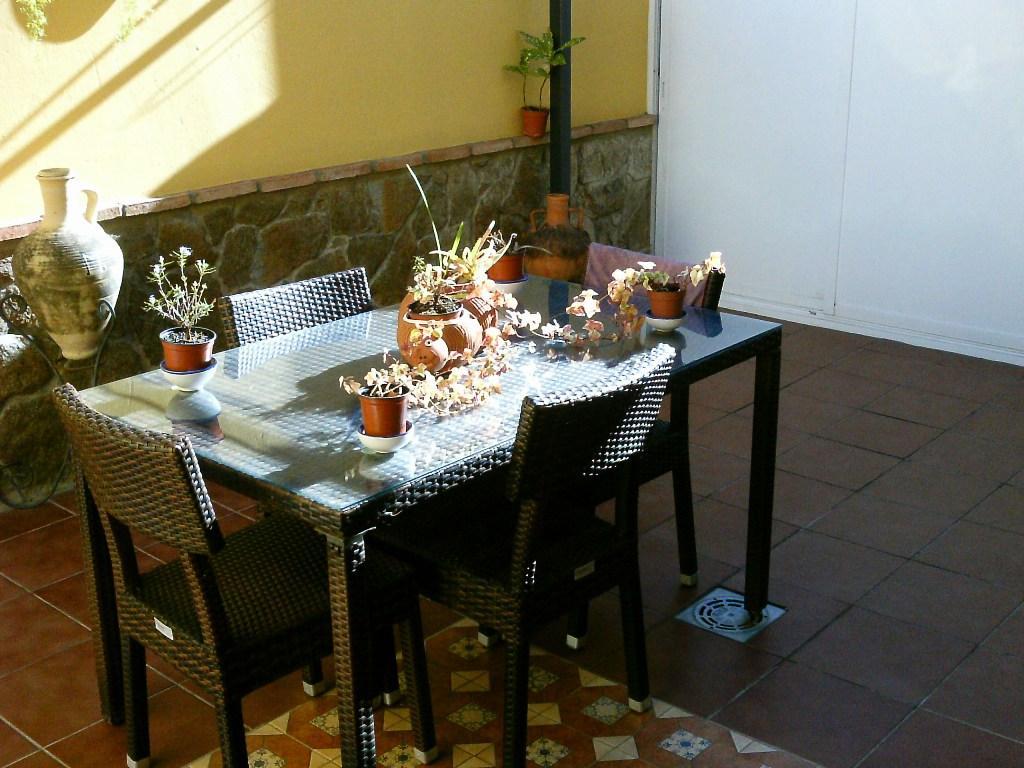 Casa / Chalet en venta en Sanlúcar de Barrameda de 115 m2