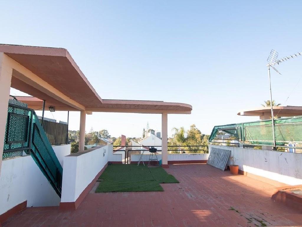 Piso en venta en Sanlúcar de Barrameda de 112 m2
