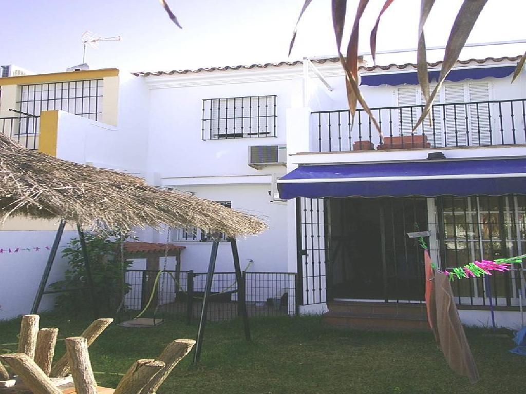 Casa / Chalet en venta en Sanlúcar de Barrameda de 102 m2