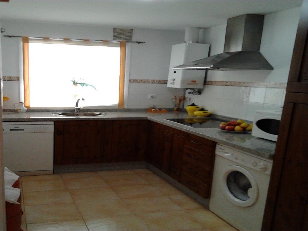 Piso en venta en Sanlúcar de Barrameda de 95 m2