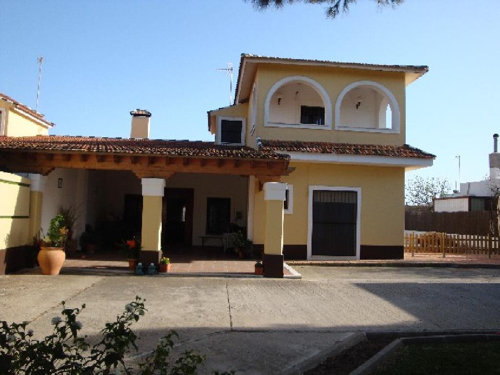 Casa / Chalet en venta en Sanlúcar de Barrameda de 170 m2