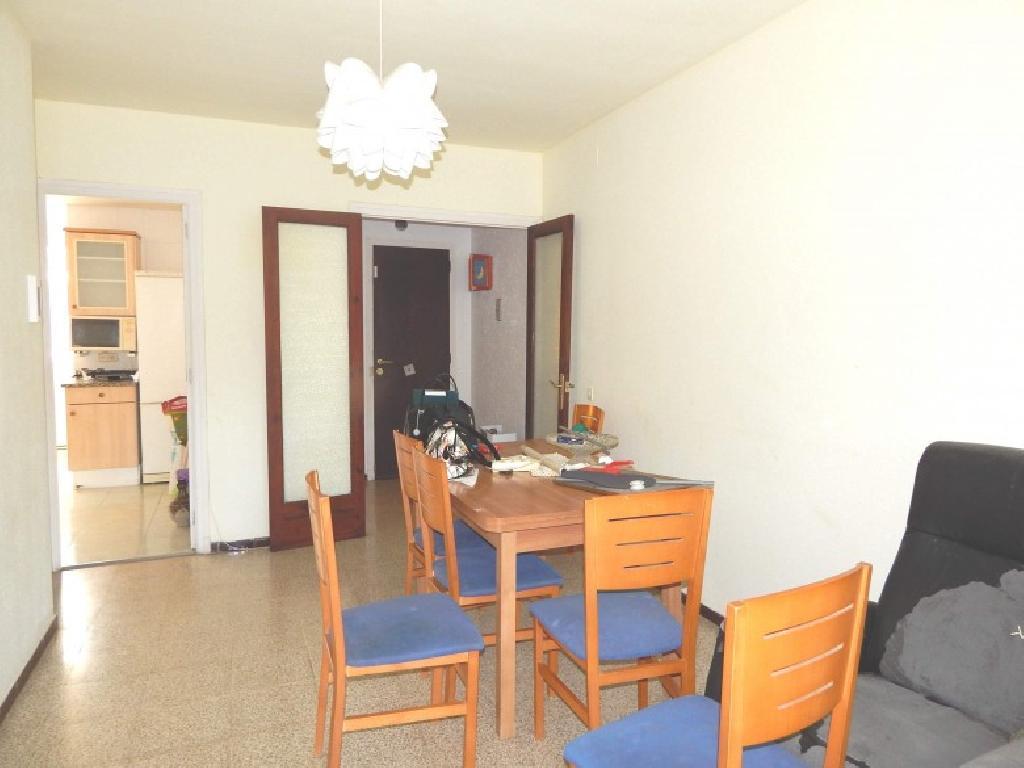 Apartamento en Venta en Calonge Girona Ref: vp-10059