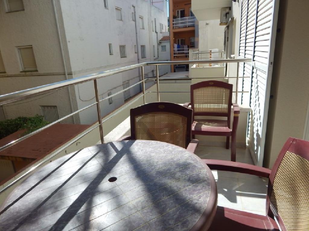 Apartamento en Venta en Castell Platja D Aro Girona Ref: vp-8600