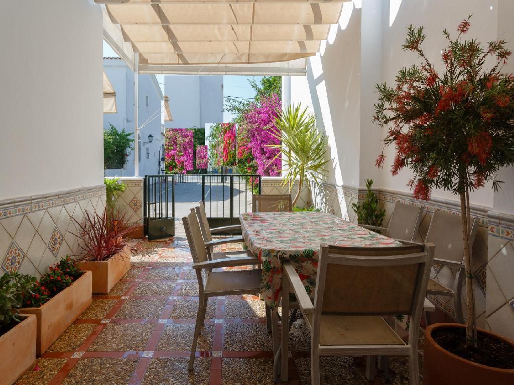 Casa / Chalet en venta en Sanlúcar de Barrameda de 118 m2