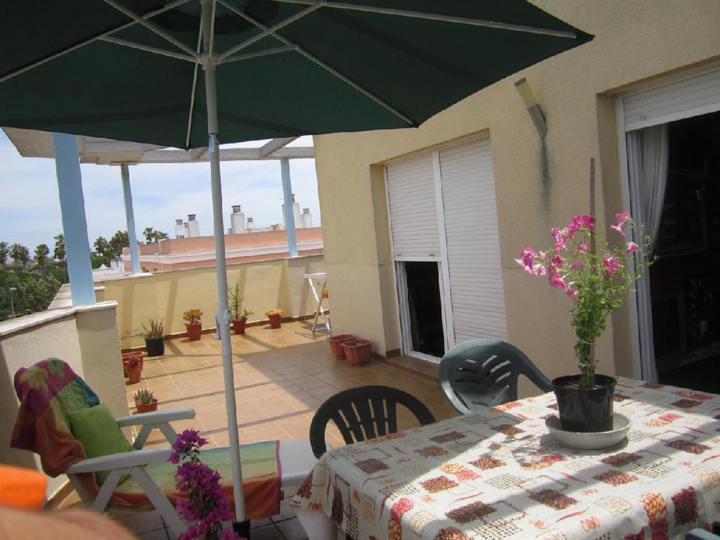 Piso en venta en Sanlúcar de Barrameda de 48 m2
