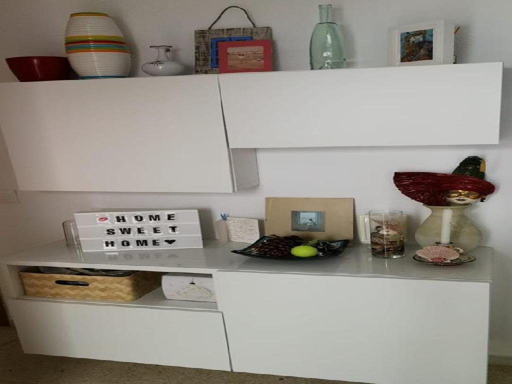 Piso en venta en Sanlúcar de Barrameda de 82 m2
