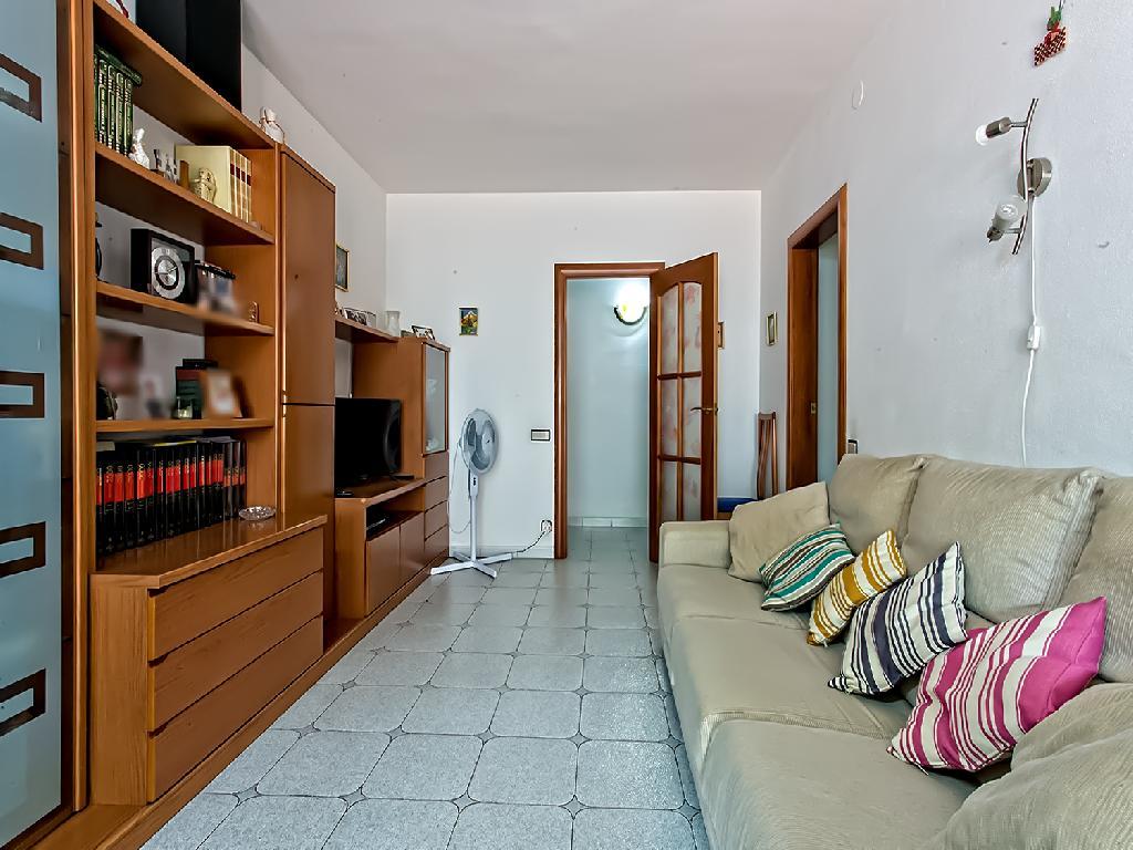 Piso en venta de 175 m² Paseo Fabra i Puig, 08031 Barcelona