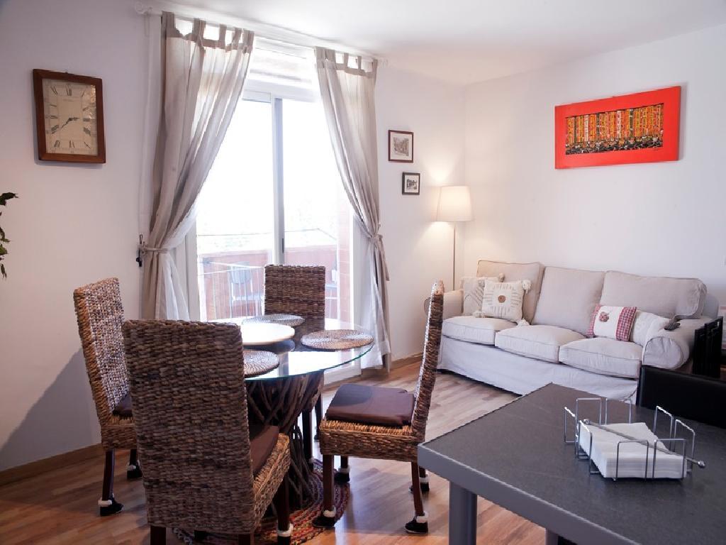 Piso en venta de 51 m² en Calle Tarent, 08019 Barcelona