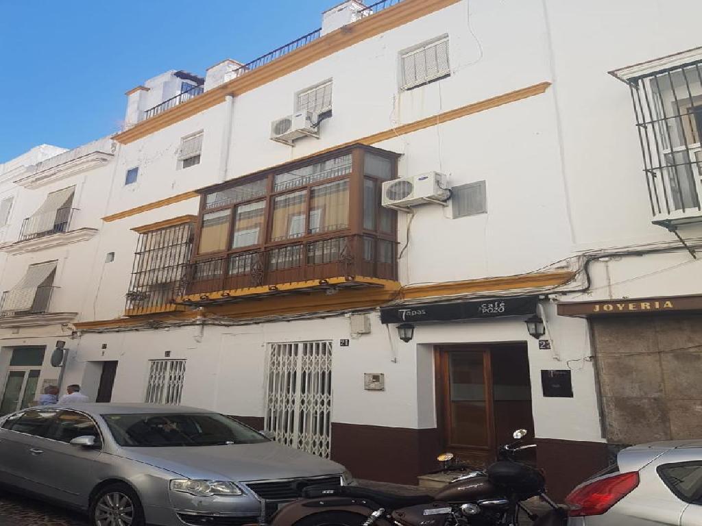 Casa / Chalet en venta en Sanlúcar de Barrameda de 176 m2
