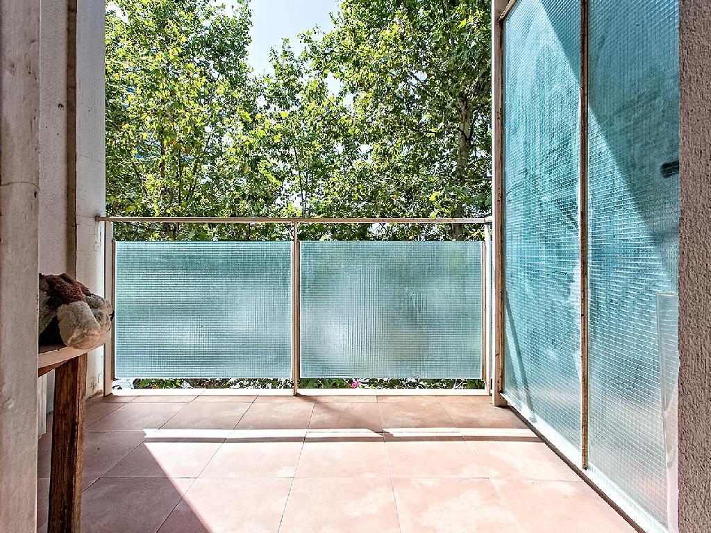 Piso de 74m² en Calle Viriat, Barcelona