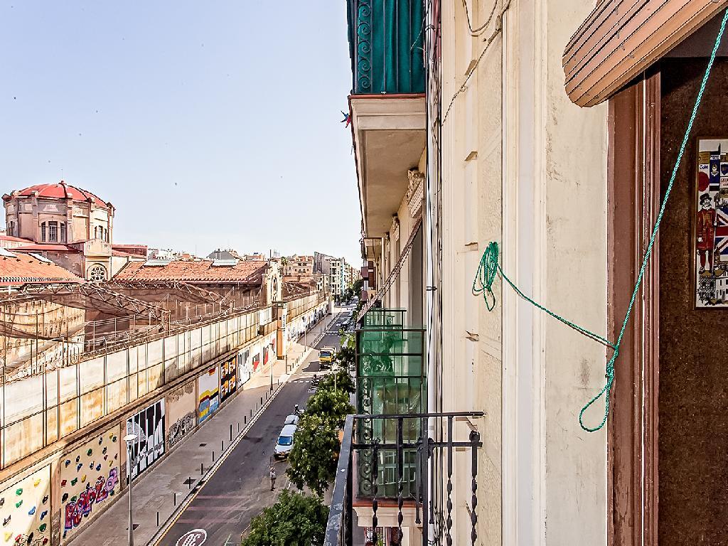 Piso en venta de 71 m² Calle Provença, 08029 Barcelona