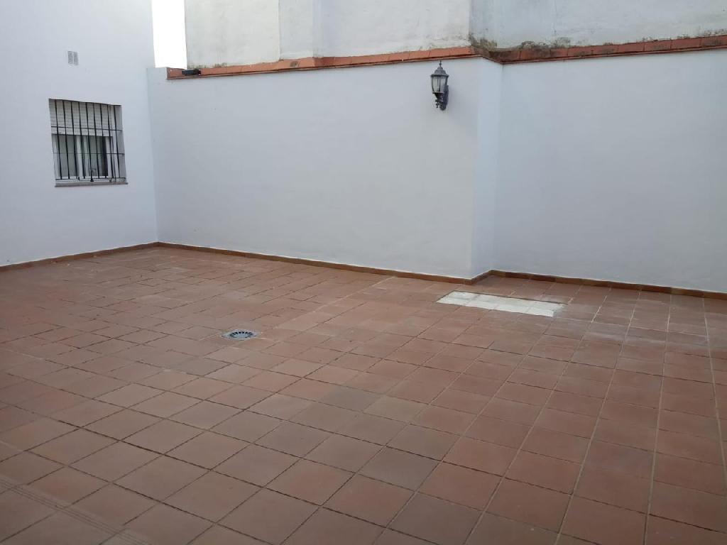 Piso en venta en Sanlúcar de Barrameda de 68 m2