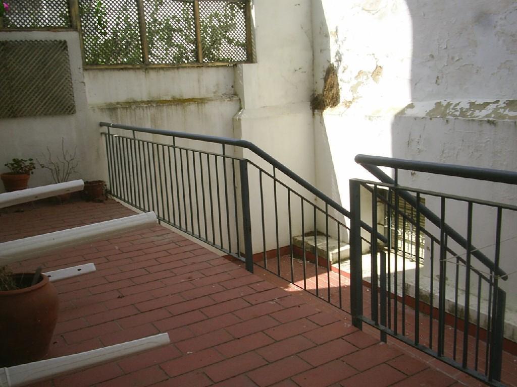 Piso en venta en Sanlúcar de Barrameda de 94 m2