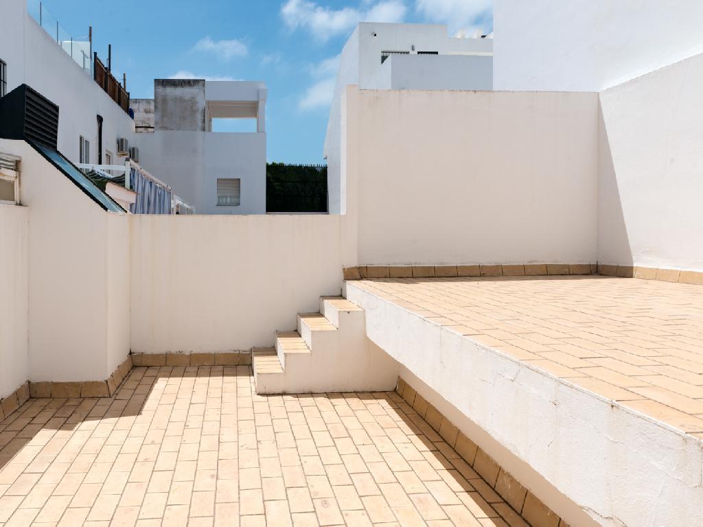 Se vende Dúplex de 180 m² en Marina de Guerra, Puerto de Santa María, Cádiz