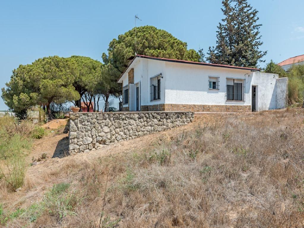 Chalet en venta de 137 m² Camino 975, 11500 Puerto de Santa María (El) (Cádiz)
