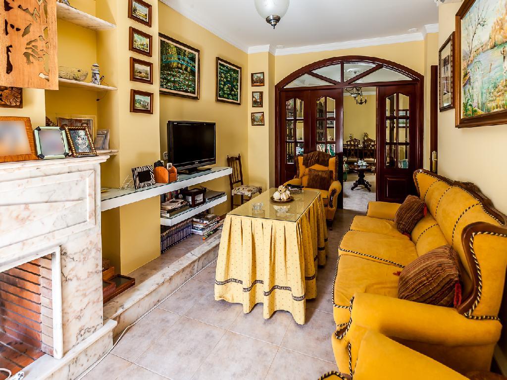 Casa en venta de 350 m² en Calle Santo Domingo, 11510 Puerto Real (Cádiz)
