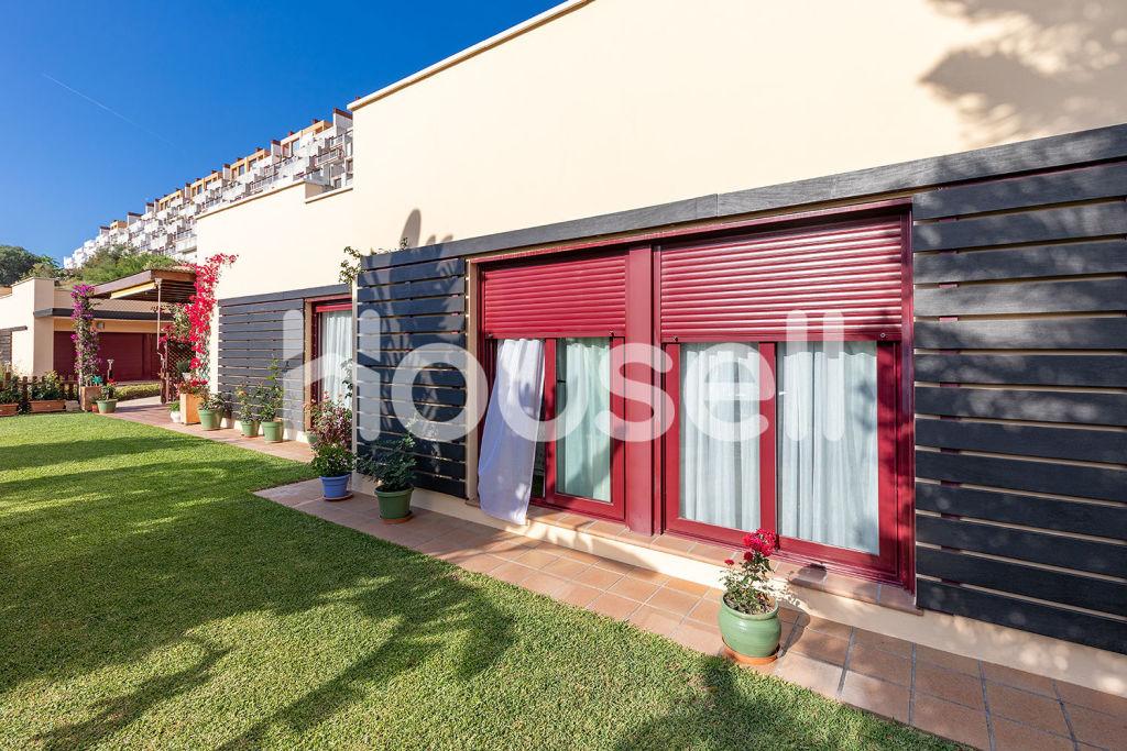 Chalet en venta de 132 m² en Calle Petunia, 29679 Estepona (Málaga)