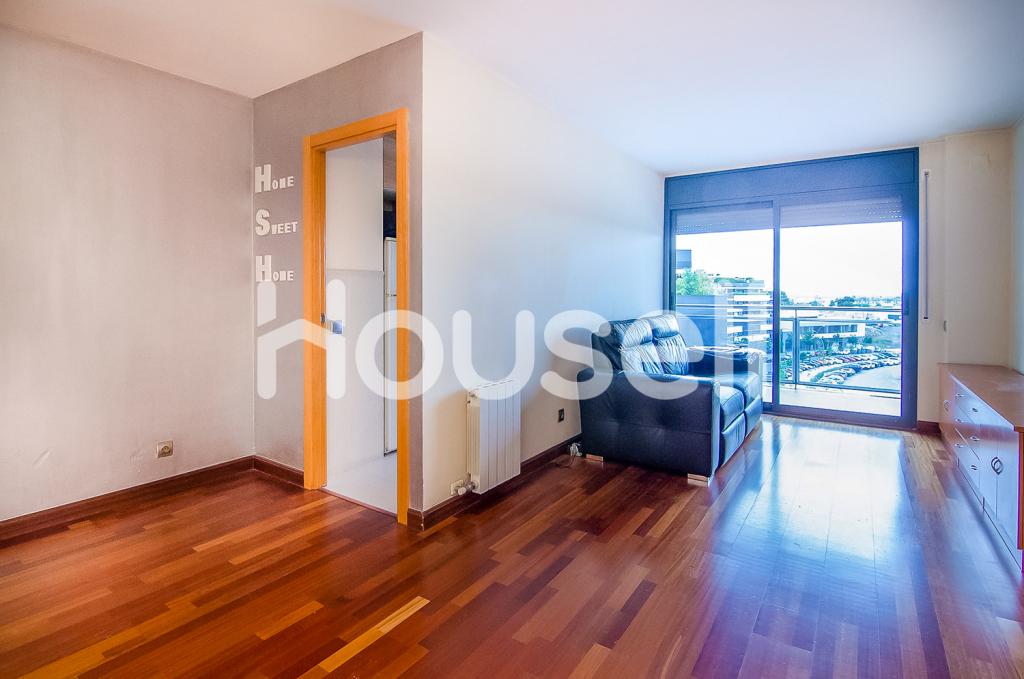 Piso en venta de 79 m² en Avenida de l'Estudi General, 25001 Lleida