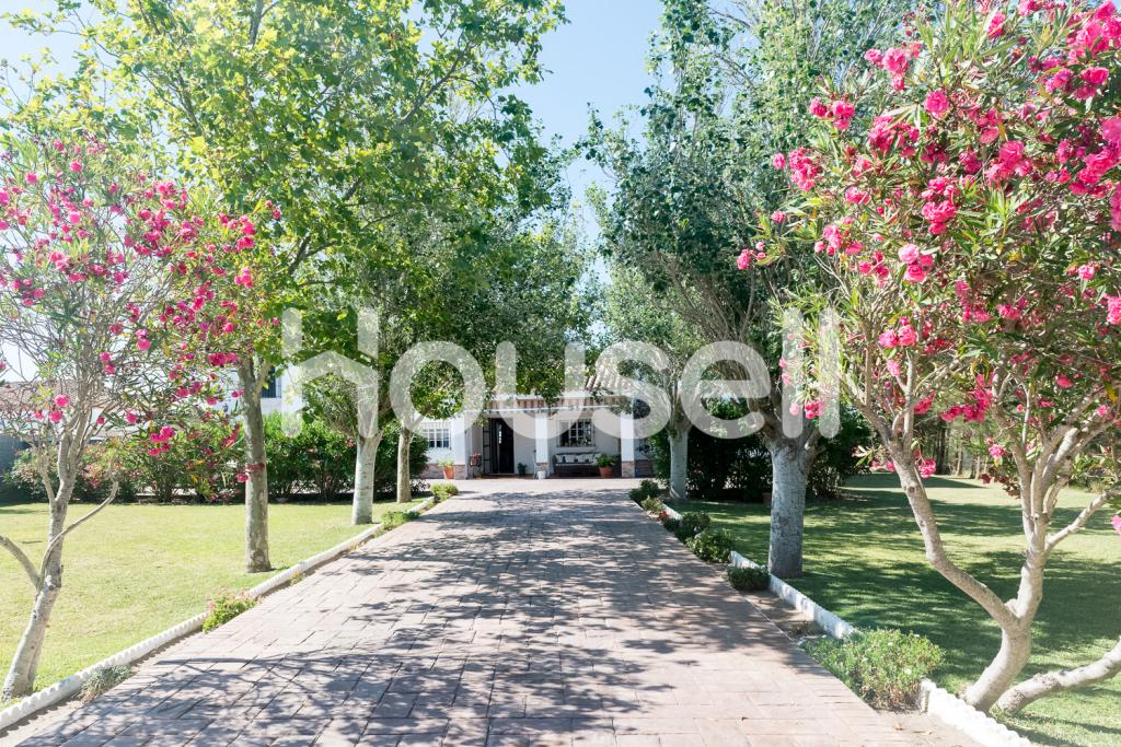 Chalet en venta de 240 m² Camino del Aconcagua, 11130 Chiclana de la Frontera (Cadíz)