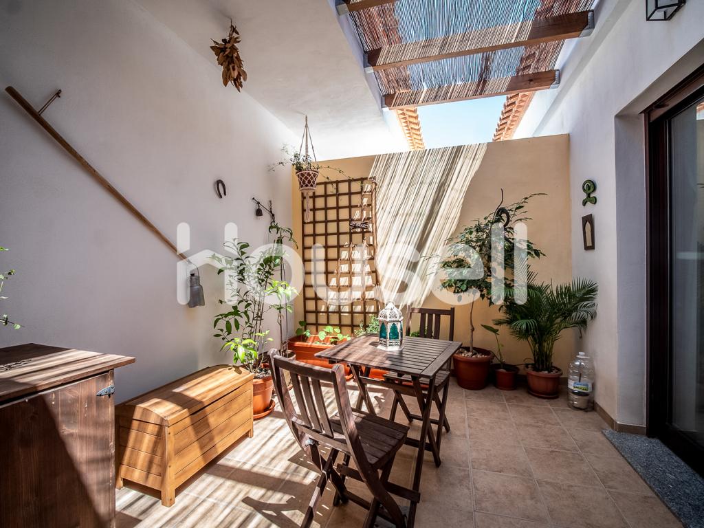 Ático en venta de 130 m² Calle Rio Turia, 30740 San Pedro del Pinatar (Murcia)