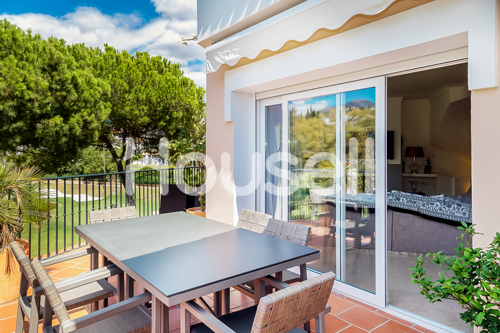 Chalet en venta de 320 m² Calle las Encinas (Urb. La Quinta), 29670 Benahavís (Málaga)