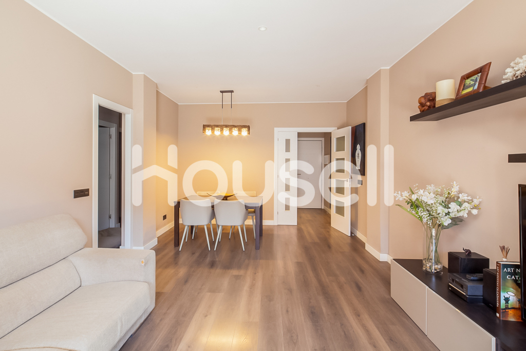 Piso en venta de 104 m² Rambla Badal, 08014 Barcelona