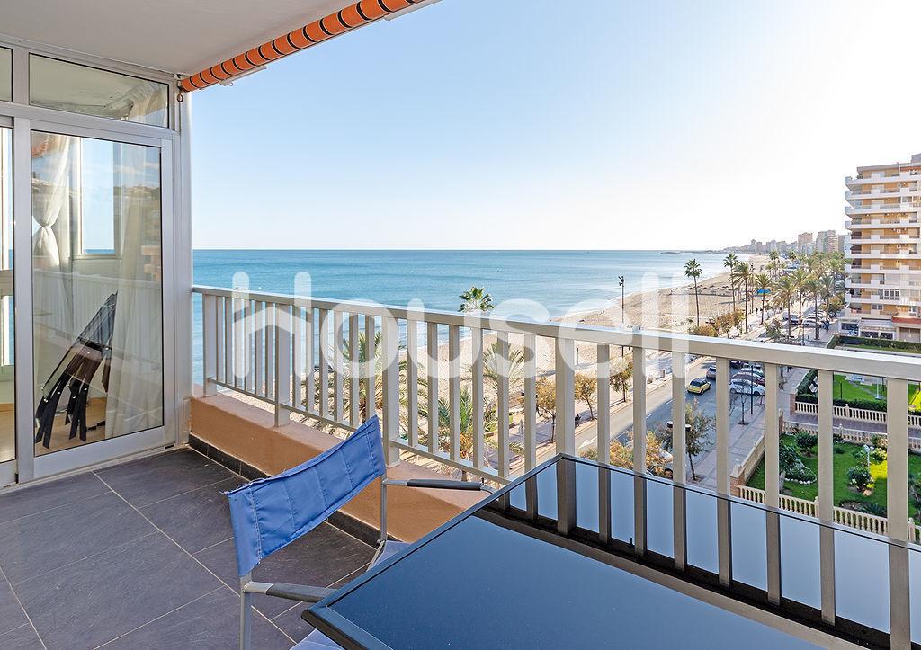 Ático en venta de 300 m² Paseo Marítimo Rey de España, 29640 Fuengirola (Málaga)