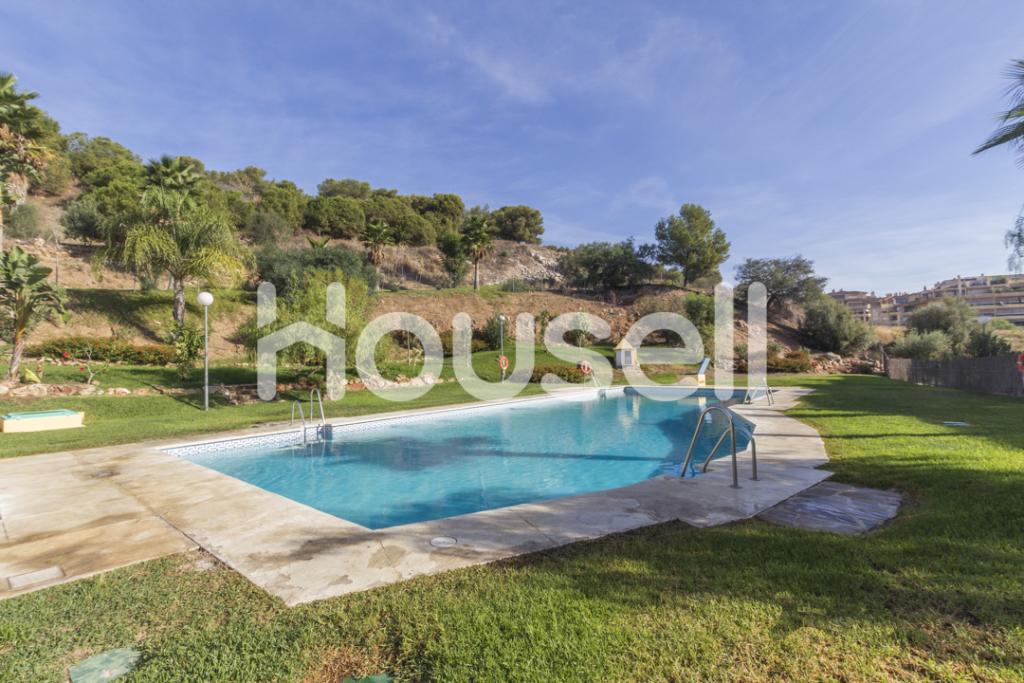 Ático-dúplex en venta de 220 m² Calle Vicente Blanch Picot, 29620 Torremolinos (Málaga)