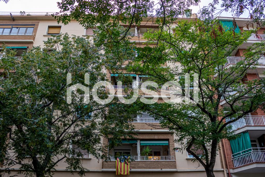 Ático en venta de 67 m² Calle Concepción Arenal, 08027 Barcelona