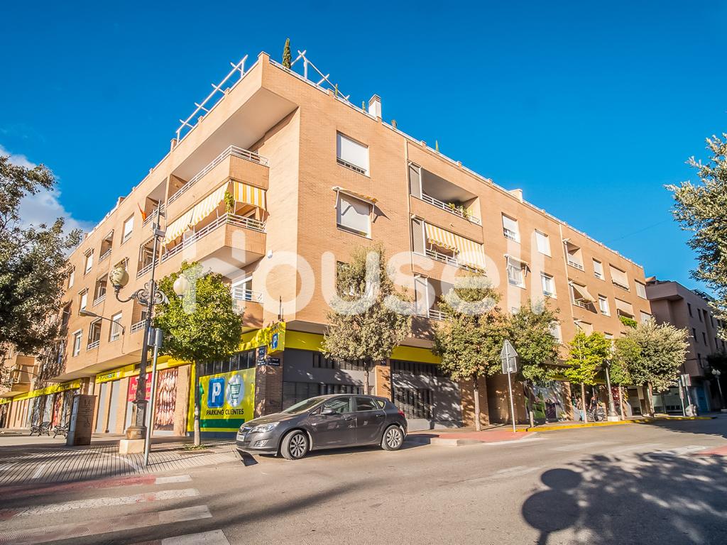 Gran ático en venta de 210 m² en Calle De La Virgén, 03400 Villena (Alicante)
