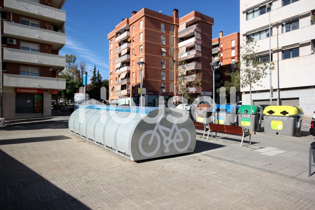Piso en venta de 95 m² en  Calle San Luis, 08850 Gavà (Barcelona)