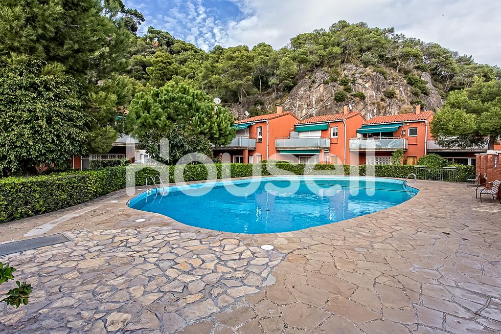 Piso en venta de 50 m² Calle Raconada, 08860 Castelldefels (Barcelona)