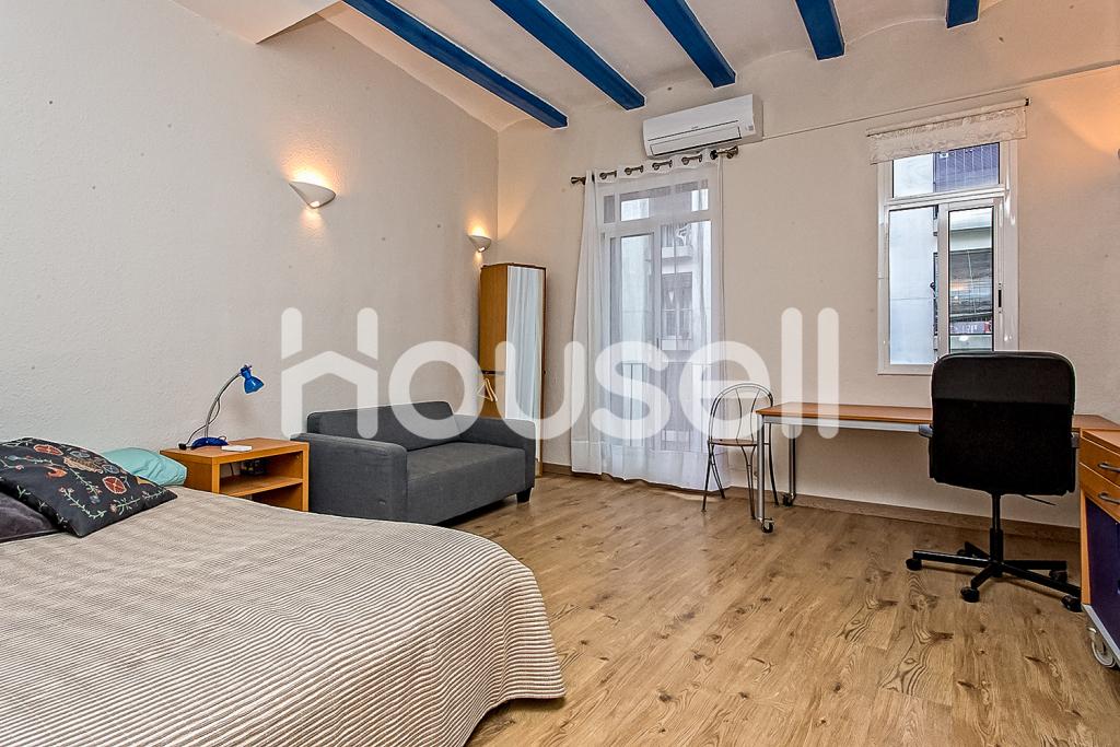 Loft en venta de 42 m² Calle Carretes, 08001 Barcelona