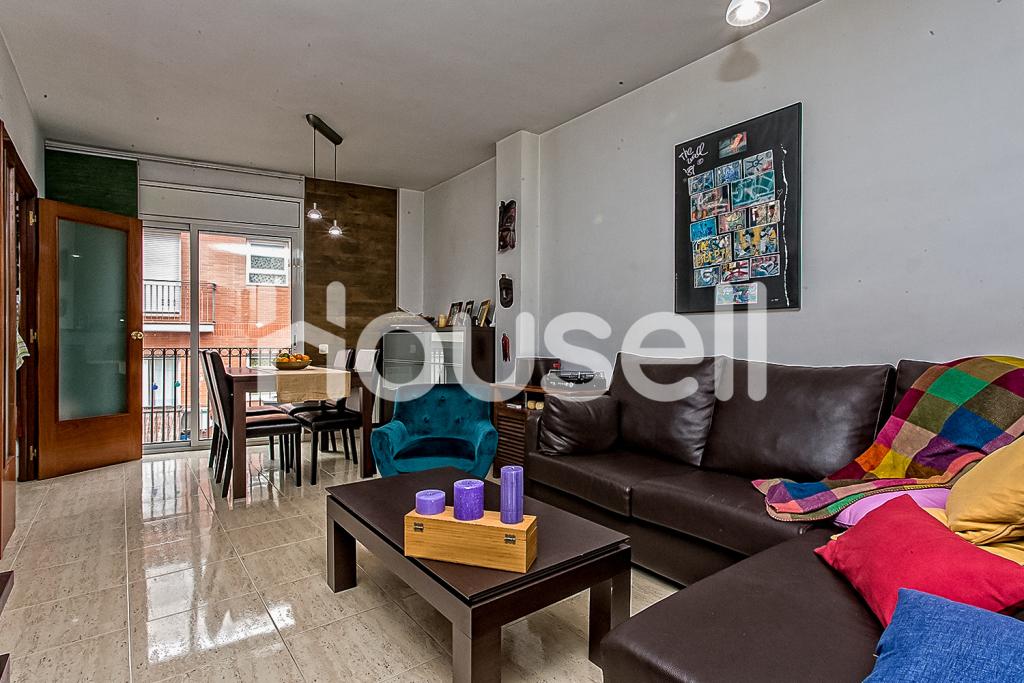 Piso en venta de 80 m² Calle Amargor, 08026 Barcelona