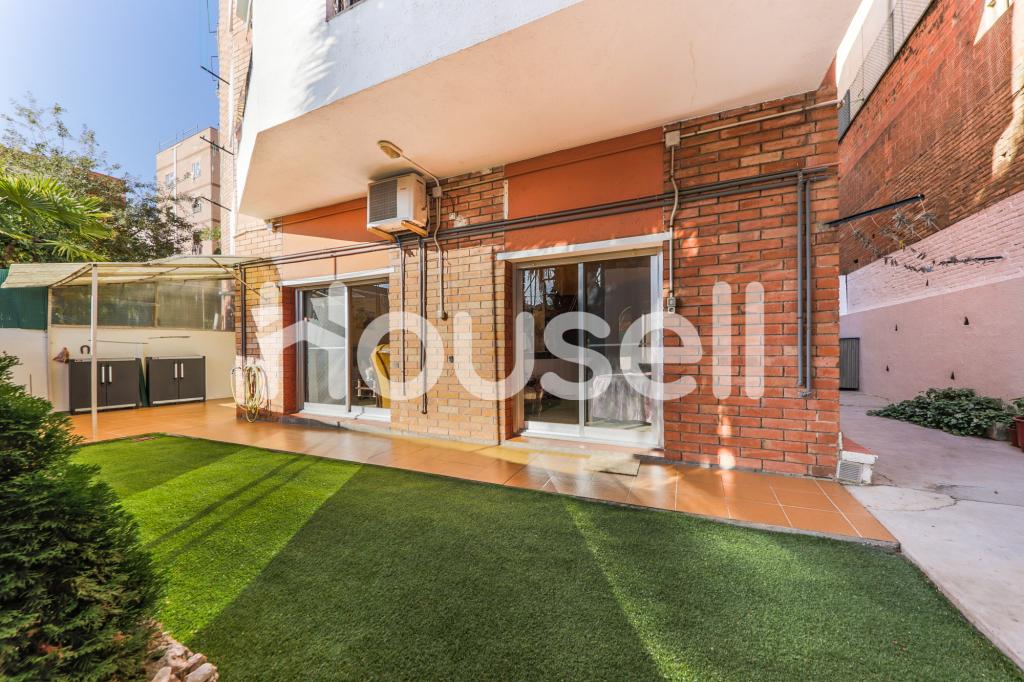 Piso en venta de 150 m² en  Calle Doctor Letamendi, 08031 Barcelona