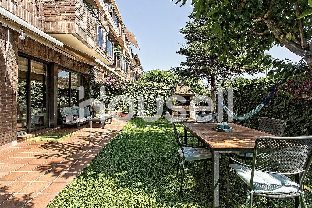 Piso en venta de 124 m² Pasaje del Parc, 08290 Cerdanyola del Vallès (Barcelona)